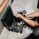 compaen-reparatie-onderhoud-fixxed