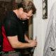 dagelijks-reparatie-onderhoud-fixxed-wooninc