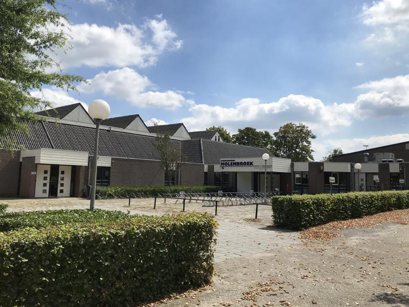 molenbroek-fixxed-renovatie-gemert