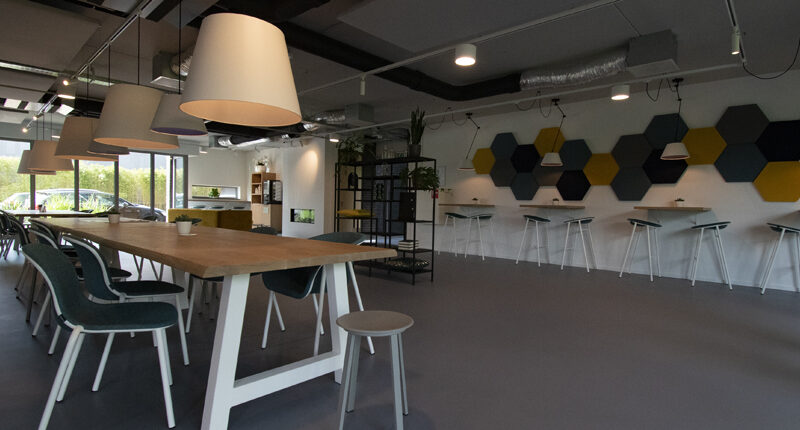 verbouwing-place-for-bizz-eindhoven-fixxed-5