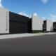 bouwcenter-swinkels-fixxed-verbouw